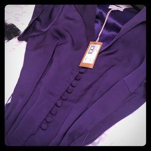 Brooklyn Industries Dress